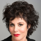 Ruby Wax's Comedy Show Could Be Your Passport To Saner Living