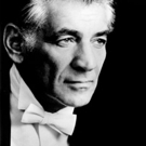 Bloomingdale School Of Music Presents Bernstein's Chamber Music As Part Of LEONARD BE Photo