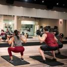 Lynx, Boston's Newest Luxury Fitness Club, Opens January 2018