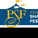 Expanding Accessibility Initiatives at Pennsylvania Shakespeare Festival
