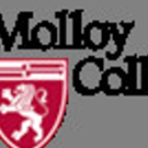 Madison Theatre At Molloy College Presents WEST SIDE STORY In Concert