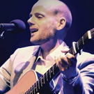 Simon & Garfunkel Tribute Comes to Spencer, 4/14