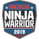 AMERICAN NINJA WARRIOR Gets Renewed for an 8th Season