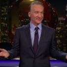 VIDEO: Highlights from This Week's REAL TIME WITH BILL MAHER on HBO Video