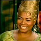 BWW TV Special Feature: The Music of Hairspray The Movie