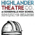 Highlander Theatre Company At Somerville High School Announces 2018/19 Season
