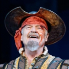 Review Roundup: What Did Critics Think of Kelsey Grammer in MAN OF LA MANCHA? Photo