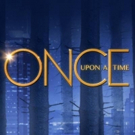 Scoop: Coming Up On All New ONCE UPON A TIME on ABC - Today, May 4, 2018 Photo