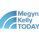 NBC Cancels MEGYN KELLY TODAY Photo