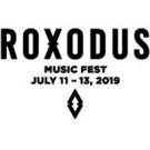 Kid Rock, Nickelback and Lynyrd Skynyrd to Headline Roxodus Music Fest