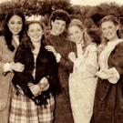 BWW Review: LITTLE WOMEN at The Firehouse Theatre Inspires Dallas