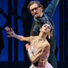 Eifman Ballet Returns To Segerstrom Center With West Coast Premiere Of THE PYGMALION  Photo