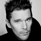 Ethan Hawke to Executive Produce and Star in GOOD LORD BIRD for Showtime Photo