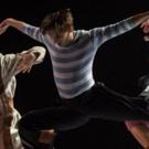 LE SONGE Ballet Comes To Théâtre National De Chaillot Beginning 6/8