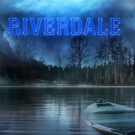 Scoop: Coming Up on a New Episode of RIVERDALE on THE CW - Wednesday, November 14, 2018