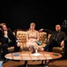 BWW Review: STEVE at Zeitgeist Stage Company Photo