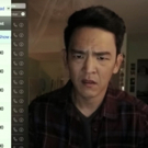 VIDEO: Check Out the Trailer for SEARCHING Starring John Cho and Debra Messing Video