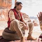 El Capitan Theatre Presents Special Engagement of Disney's ALADDIN Photo
