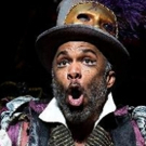 BWW Review: Pioneer Theatre Company's TWELFTH NIGHT is Striking Photo