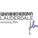 Fort Lauderdale Convention Honors Storytellers at Gotham Awards 11/27 Photo