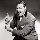 The Estate of Bill Haley Signs with ALG Brands, Announces Film and Biography Projects