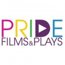 Pride Films and Plays to Produce a Five-Play Summer Repertory Photo