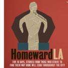HOMEWARD LA 2019 Comes to Theatre 40