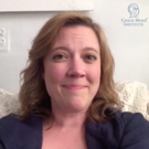 VIDEO: Patti Murin Joins Child Mind Institute's 2nd #MyYoungerSelf Campaign
