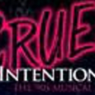 CRUEL INTENTIONS: THE 90s MUSICAL Digital Lottery & Rush Tickets Announced At Broadwa Photo