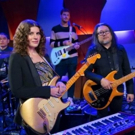 Best Coast to Join as House Band on  FOX's WHAT JUST HAPPENED Photo
