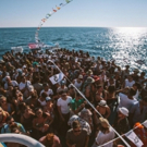 Dimensions Festival Reveals Boat Parties For 2018 Photo