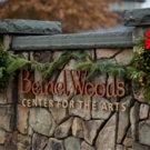 Bethel Woods' Holiday Market Returns