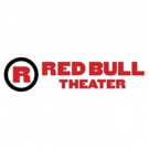 Red Bull Theater Opens Submissions for Ninth Annual Short New Play Festival