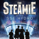 The Steamie Comes To The SSE Hydro Next Hogmanay