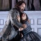 LUCIA DI LAMMERMOOR se retransmitirá desde el Teatro Real Photo