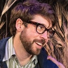 BWW PREVIEW: EVERYTHING IS ILLUMINATED at New Vic