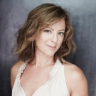 Sarah McLachlan Comes to the Peace Center in February