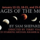 Carpenter Square Theatre's AGES OF THE MOON Opens This Weekend Photo