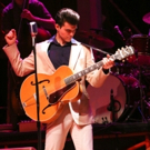MILLION DOLLAR QUARTET is Back at Geva for a Special Limited Run