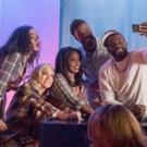FOX Musical Drama STAR Renewed for Third Season