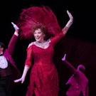Review Roundup: Were the Critics Wow, Wow, Wow'd By the National Tour of HELLO, DOLLY Photo