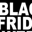 Black Friday Ticket Deals On Top London Shows - Open Now!