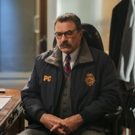 Scoop: Coming Up on a Rebroadcast of BLUE BLOODS on CBS - Friday, December 28, 2018