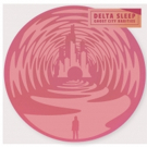 Brighton's Delta Sleep Share Song From Ghost City Rarities EP