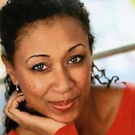 Leighann Lord to Be Featured in WOMEN OF A CERTAIN AGE Comedy Showcases In NYC Photo