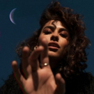 Charlotte OC Releases New Single, 'Satellite'