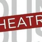 Round House Theatre Announces 2018-2019 Season And Capital Campaign Photo