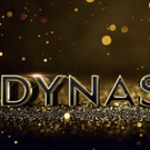 Scoop: Coming Up on a New Episode of DYNASTY on THE CW - Friday, November 16, 2018