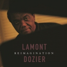 Motown Songwriting Legend LAMONT DOZIER Reclaims His Most Iconic Hits, Assisted By A Host Of All-Star Guests