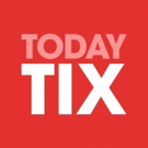 TodayTix Launches Houston's First Mobile Rush With The Alley Theatre